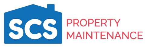 SCS Property Maintenance Swadlincote